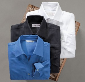 Corporate-clothing