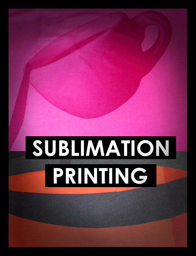 shirt-sublimation