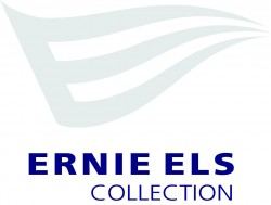 EE_collection_Logo H-R
