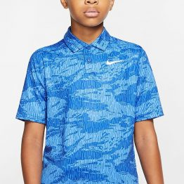 Nike Junior Apparel