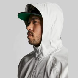 Nike Mens Outerwear